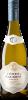 Côtes de Saumon Cuvée Tradition