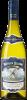 Moulin Blanc Sauvignon Blanc Chardonnay