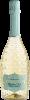 Pizzolato Spumante d'Italia Pinot Grigio Organic